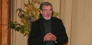Laimonis Šmits, 2008.gada 18.oktobris Ikšķiles kultūras biedrības nams, Iedzīvotāju sanāksme