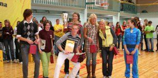 """2007.gada """"VIDusskolas spēļu"""