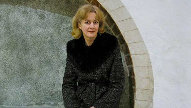 Maija Avota. U.Niedres foto