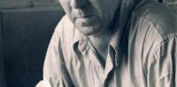 Grafiķis, Oļgerts Ābelīte