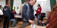 Vēlēšanas Ikšķiles novadā