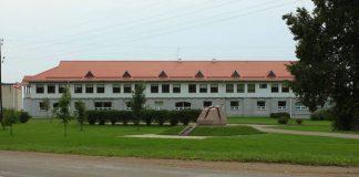 Tīnūžu skola