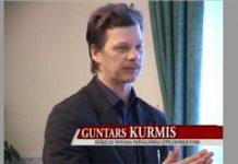 Guntars Kurmis