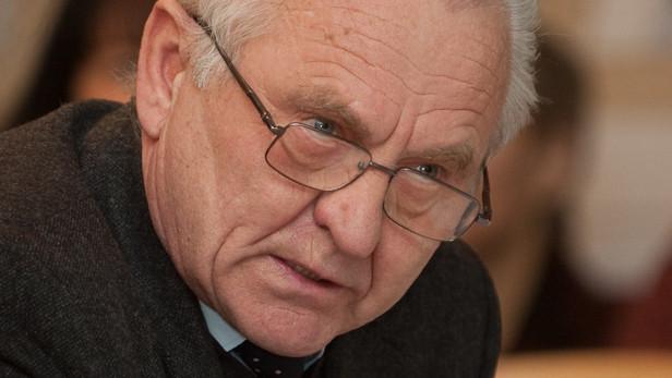 J.G.Rubenis