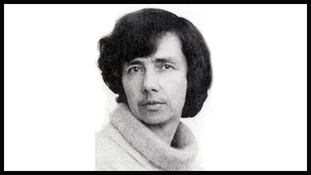 Astrīda Zobena 1947-2010.