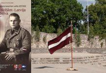 Mēs ticējām- Latvija reiz brīva kļūs?