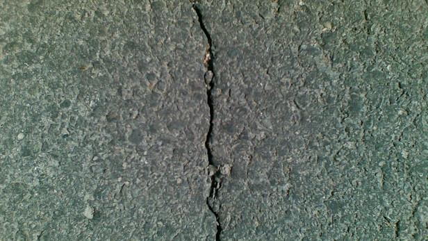 Līvciema ielasrekonstrukcija posmā no Mūrkroga ielas līdz