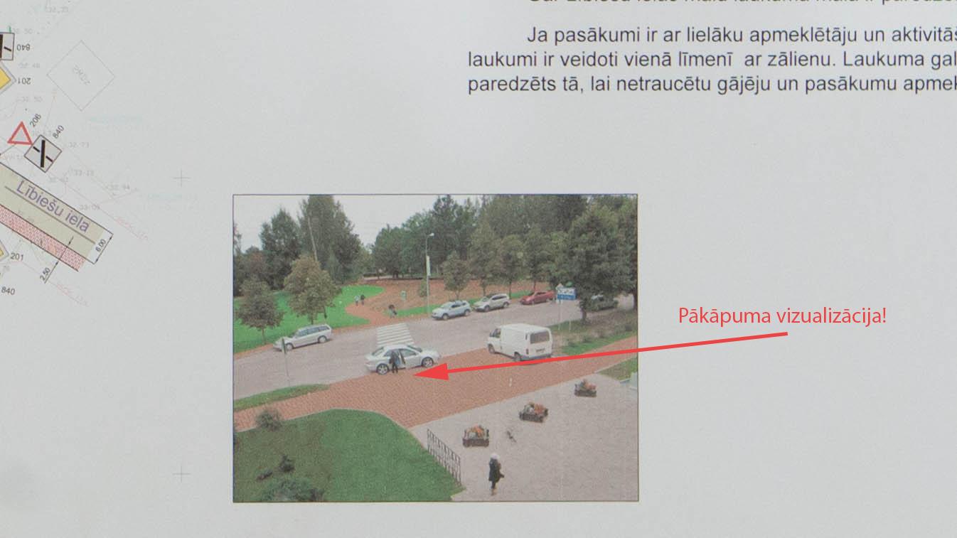 iskiles-slazds-1
