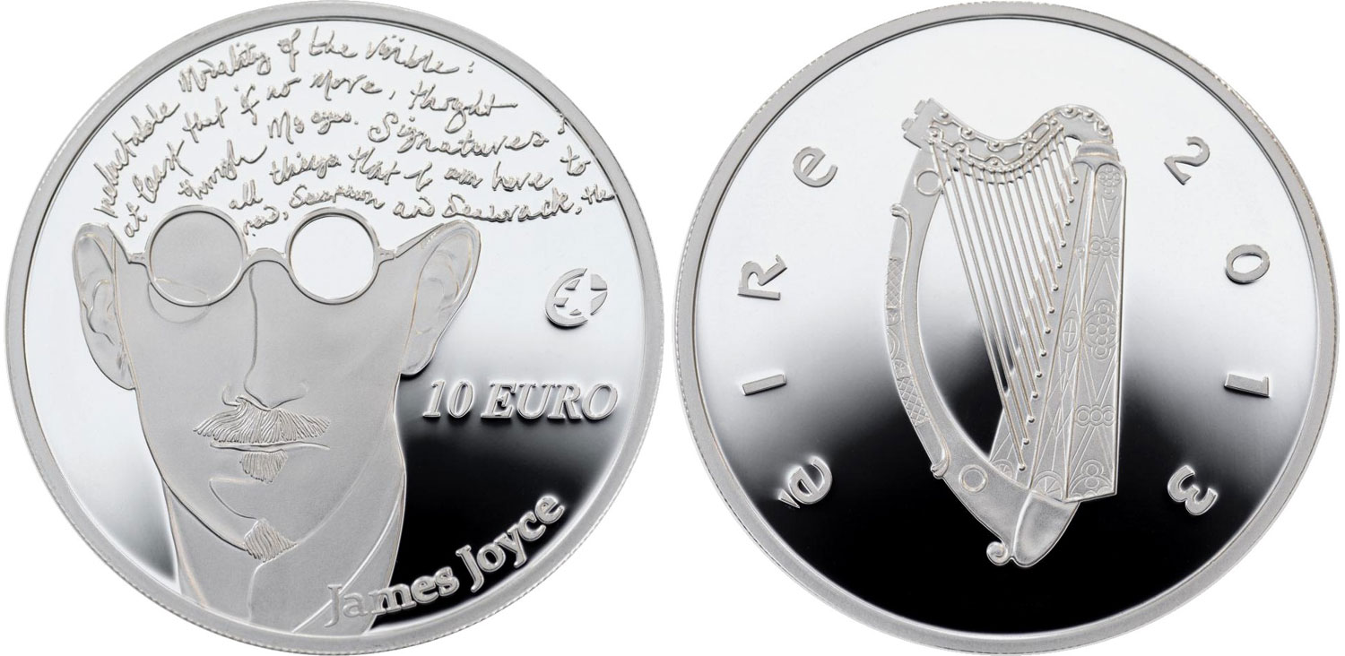 james-joyce-coin