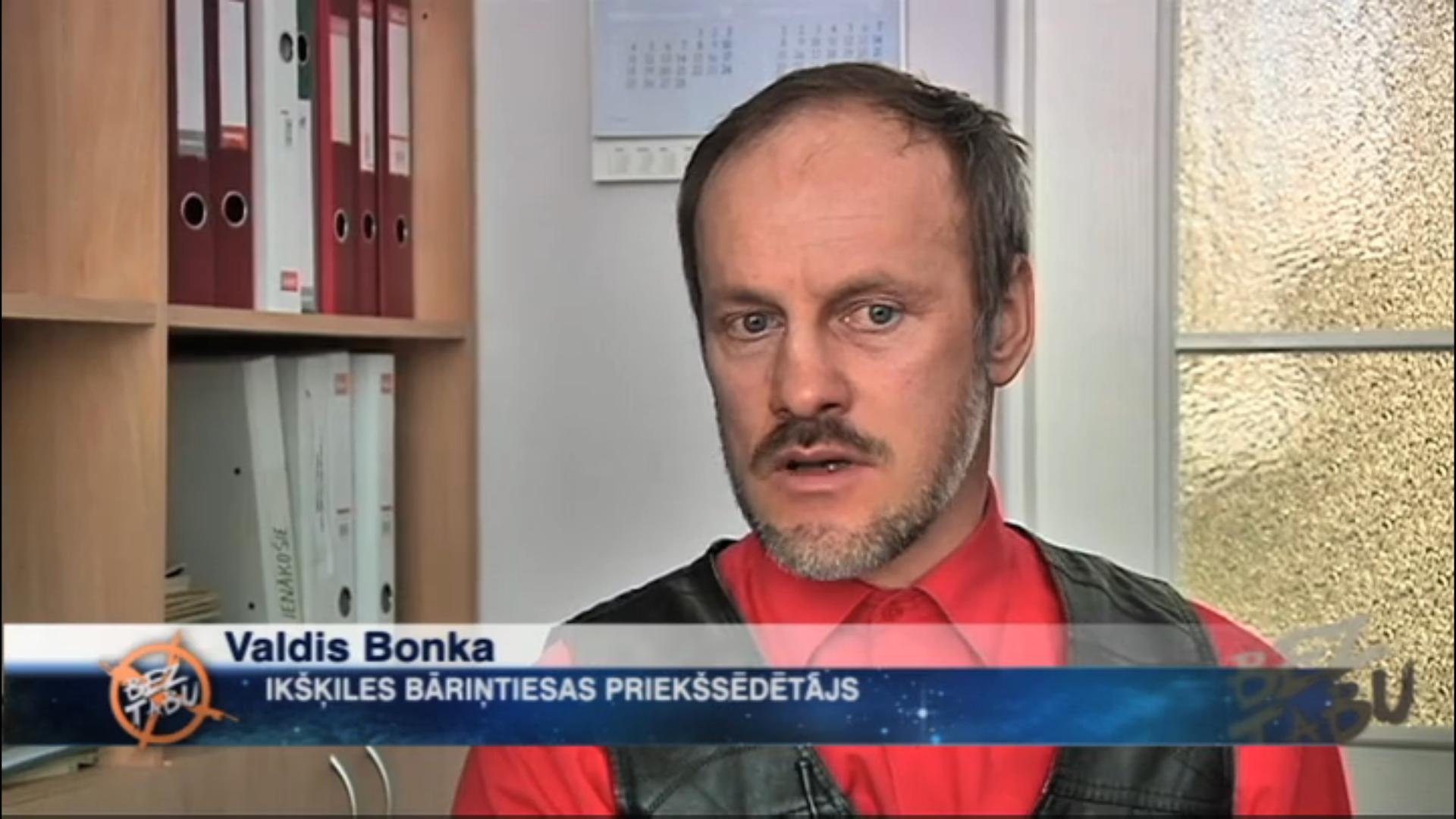 valdis-bonka