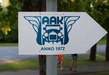 """""""Latvijas Antīko automobiļu klubs"""" senlietu kolekcionāru un restauratoru diena."""