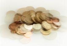 Latvijas monētas