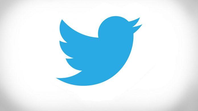 Tweet, čivināt