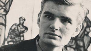 Rūsiņš Rozīte 1943-1978