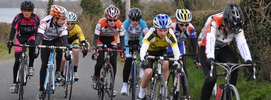Veloskola.com aicina Ikšķiles un Ogres bēnus/jauniešus trenēties riteņbraukšanā