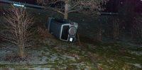 avarija pajero 25 novembris 141125 3531