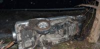 avarija pajero 25 novembris 141125 3535