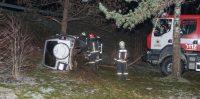 avarija pajero 25 novembris 141125 3556