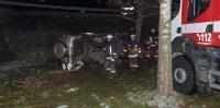 avarija pajero 25 novembris 141125 3560