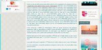 Informācija par neapbūvētu nekustamo īpašumu izsoli, Ikšķiles pašvaldības mājaslapā.
