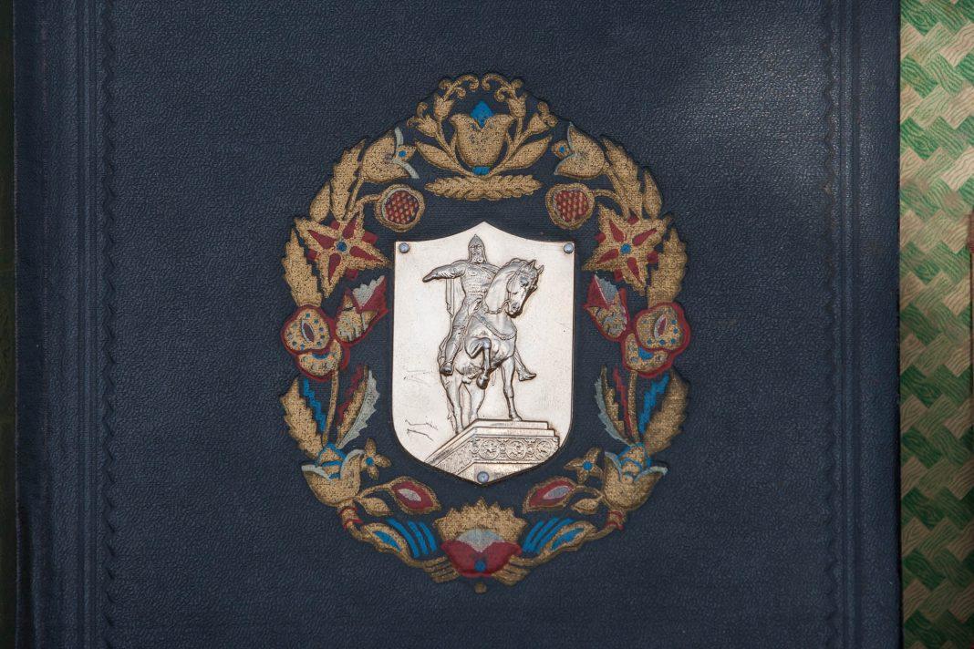 AAK Senlietu kolekcionāru un restauratoru saiets 5501