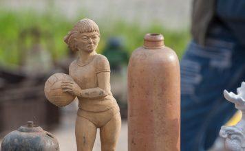 AAK Senlietu kolekcionāru un restauratoru saiets 5502