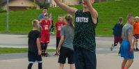 Streetball Salaspils 2016 septembris 160903 DSC0184