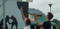 Streetball Salaspils 2016 septembris 160903 DSC0190