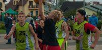 Streetball Salaspils 2016 septembris 160903 DSC0198