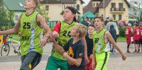 Streetball Salaspils 2016 septembris 160903 DSC0199
