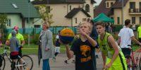 Streetball Salaspils 2016 septembris 160903 DSC0205