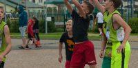 Streetball Salaspils 2016 septembris 160903 DSC0206