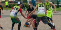 Streetball Salaspils 2016 septembris 160903 DSC0207