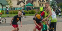 Streetball Salaspils 2016 septembris 160903 DSC0208