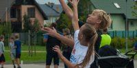 Streetball Salaspils 2016 septembris 160903 DSC0216