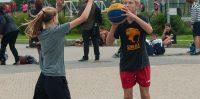 Streetball Salaspils 2016 septembris 160903 DSC0224