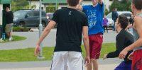 Streetball Salaspils 2016 septembris 160903 DSC0238