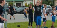Streetball Salaspils 2016 septembris 160903 DSC0240