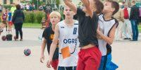 Streetball Salaspils 2016 septembris 160903 DSC0263