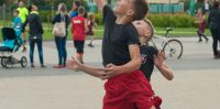 Streetball Salaspils 2016 septembris 160903 DSC0281