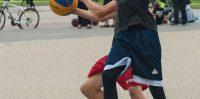 Streetball Salaspils 2016 septembris 160903 DSC0282