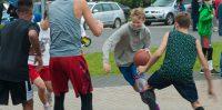 Streetball Salaspils 2016 septembris 160903 DSC0304
