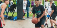 Streetball Salaspils 2016 septembris 160903 DSC0312