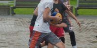 Streetball Salaspils 2016 septembris 160903 DSC0338