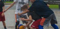 Streetball Salaspils 2016 septembris 160903 DSC0344