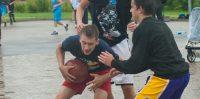 Streetball Salaspils 2016 septembris 160903 DSC0346