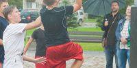 Streetball Salaspils 2016 septembris 160903 DSC0360