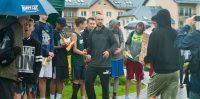 Streetball Salaspils 2016 septembris 160903 DSC0364