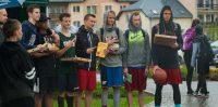 Streetball Salaspils 2016 septembris 160903 DSC0370
