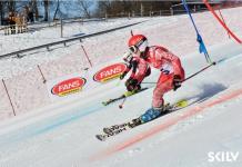 Roberts Beikmanis, Baltijas kauss 2018, 2.vieta